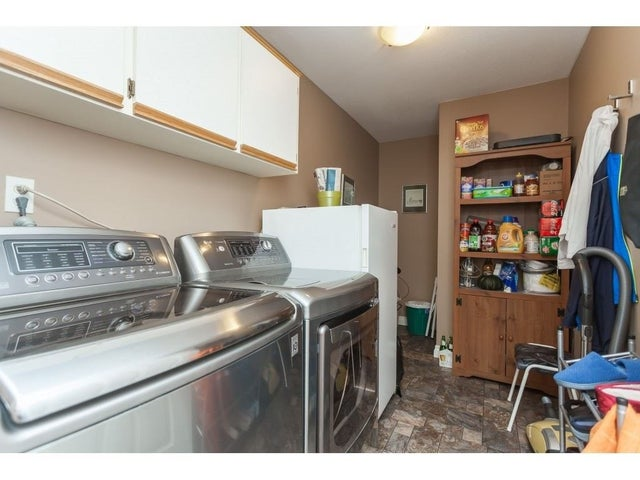 101 5375 205 STREET - Langley City Apartment/Condo for sale, 2 Bedrooms (R2414304) #18