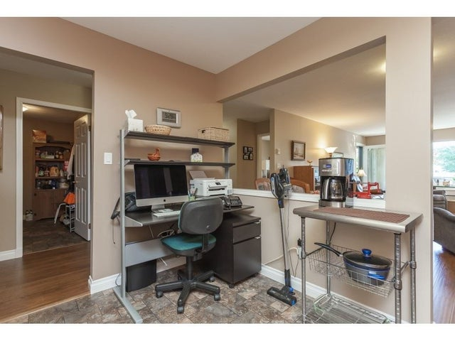 101 5375 205 STREET - Langley City Apartment/Condo for sale, 2 Bedrooms (R2414304) #3