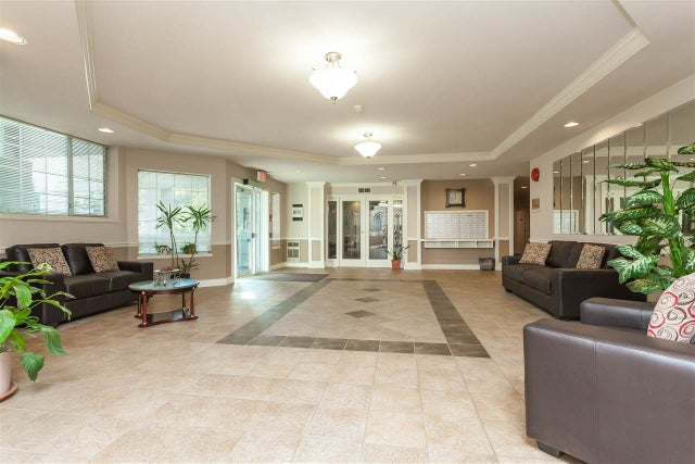 101 5375 205 STREET - Langley City Apartment/Condo for sale, 2 Bedrooms (R2414304) #5