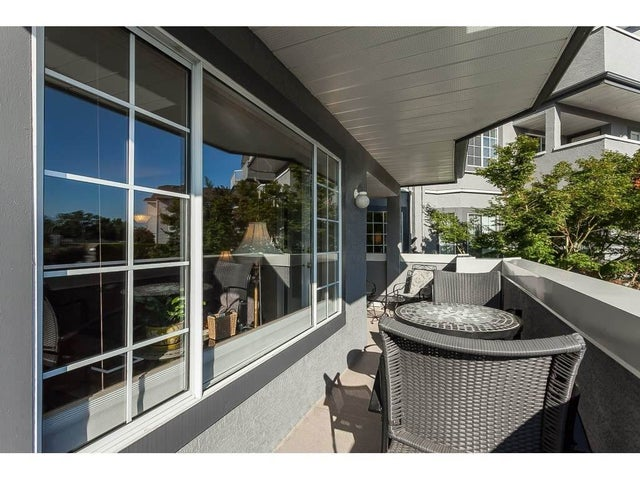 101 5375 205 STREET - Langley City Apartment/Condo for sale, 2 Bedrooms (R2414304) #6