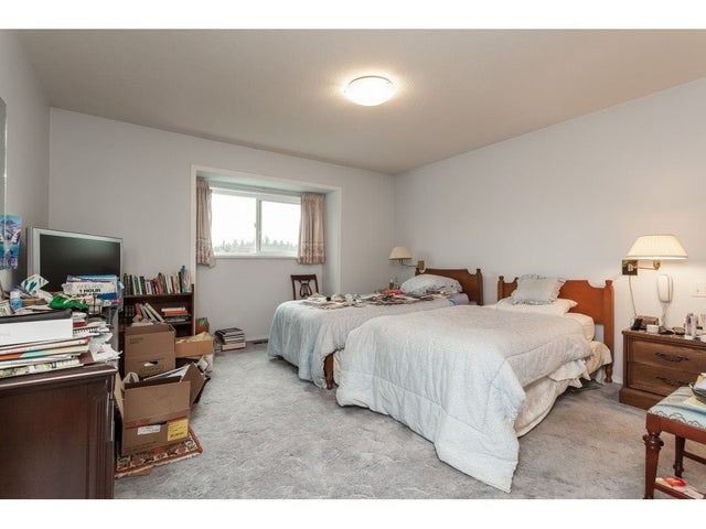 5219 197A STREET - Langley City House/Single Family for sale, 5 Bedrooms (R2416013) #11
