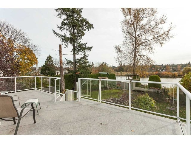 5219 197A STREET - Langley City House/Single Family for sale, 5 Bedrooms (R2416013) #16