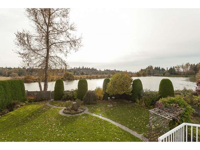 5219 197A STREET - Langley City House/Single Family for sale, 5 Bedrooms (R2416013) #19