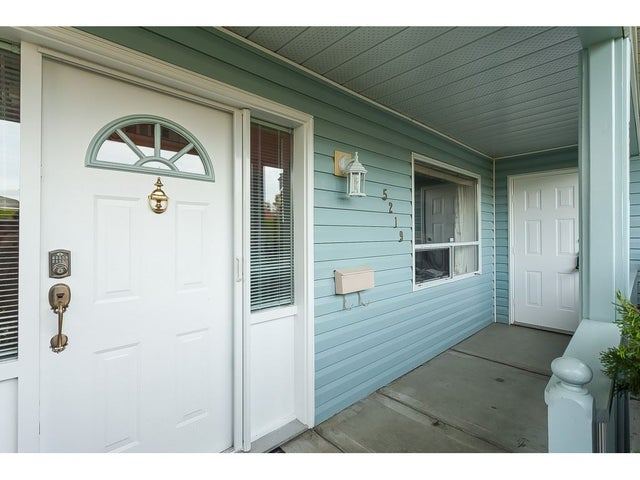 5219 197A STREET - Langley City House/Single Family for sale, 5 Bedrooms (R2416013) #2