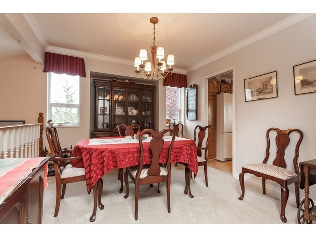 5219 197A STREET - Langley City House/Single Family for sale, 5 Bedrooms (R2416013) #9