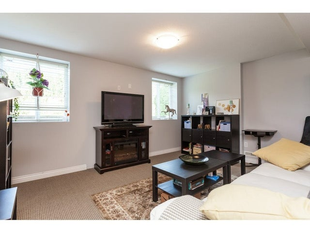 20744 GRADE CRESCENT - Langley City House/Single Family for sale, 5 Bedrooms (R2494330) #29