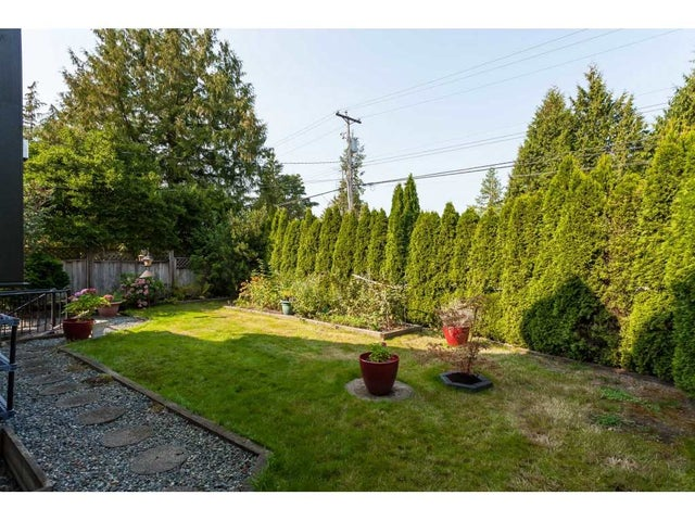 20744 GRADE CRESCENT - Langley City House/Single Family for sale, 5 Bedrooms (R2494330) #36