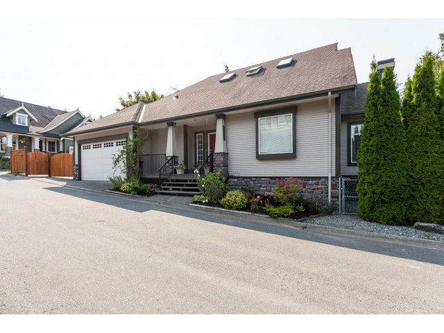 20744 GRADE CRESCENT - Langley City House/Single Family for sale, 5 Bedrooms (R2494330) #40