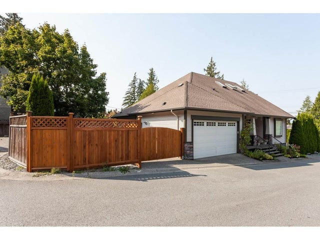 20744 GRADE CRESCENT - Langley City House/Single Family for sale, 5 Bedrooms (R2494330) #6