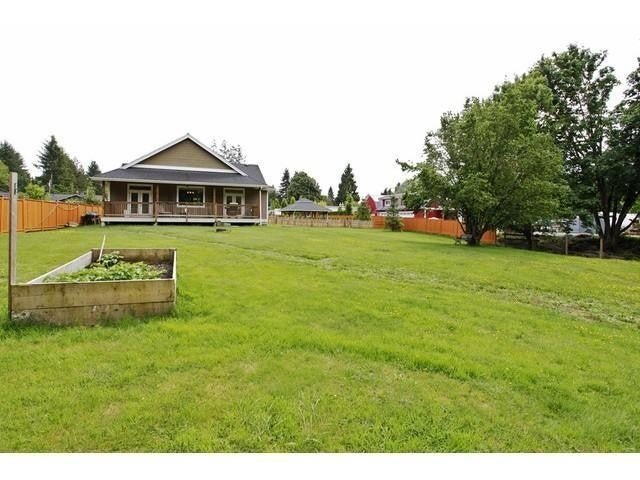2 23313 34A AVENUE Campbell Valley - Campbell Valley House/Single Family for sale, 3 Bedrooms (F1444324) #1