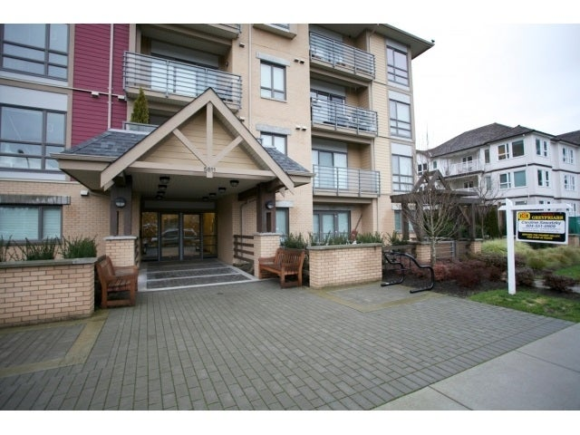 108-5811-177B Street - Cloverdale BC Apartment/Condo for sale, 2 Bedrooms (R2023487) #1