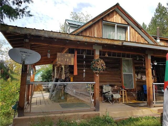 226 SKYLARK Avenue - Greenwood House for sale, 2 Bedrooms (2441160) #1