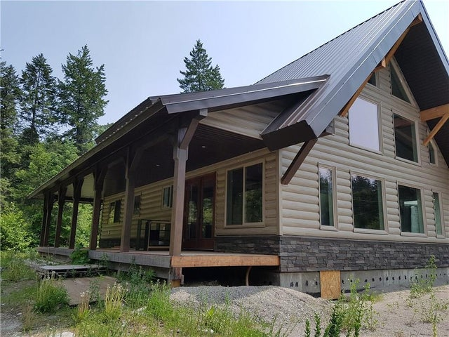 2111 DUNN Road - Christina Lake House for sale, 3 Bedrooms (2441397) #1