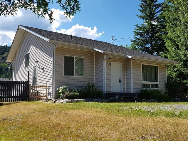 699 STRATHMORE Avenue - Greenwood House for sale, 4 Bedrooms (2438242) #1