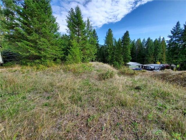 1537 Thompson Road - Christina Lake No Building for sale(2441452) #1