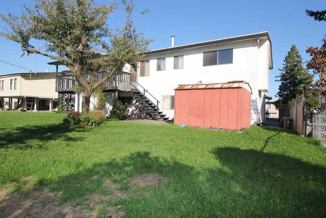 32036 ASTORIA CRESCENT - Abbotsford West House/Single Family for sale, 5 Bedrooms (R2007282) #17