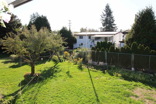 32036 ASTORIA CRESCENT - Abbotsford West House/Single Family for sale, 5 Bedrooms (R2007282) #19