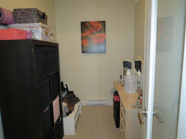 124 6628 120 STREET - West Newton Apartment/Condo for sale, 1 Bedroom (R2049915) #11