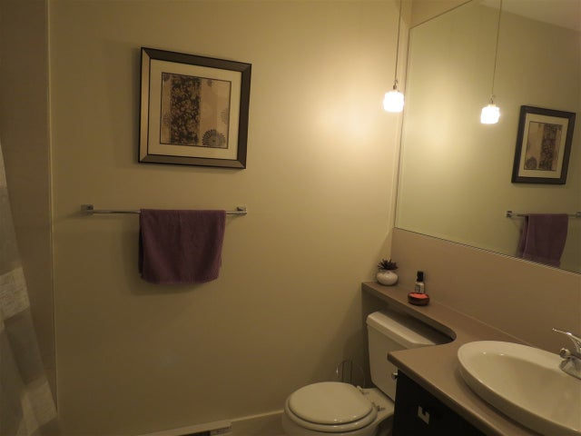 124 6628 120 STREET - West Newton Apartment/Condo for sale, 1 Bedroom (R2049915) #12