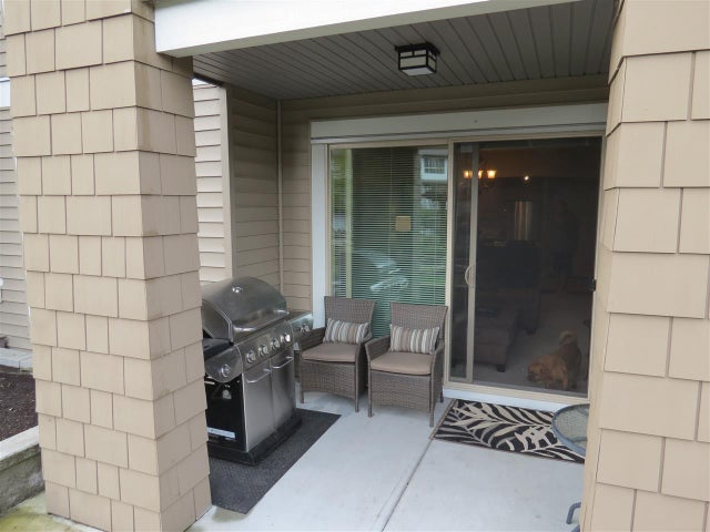 124 6628 120 STREET - West Newton Apartment/Condo for sale, 1 Bedroom (R2049915) #15