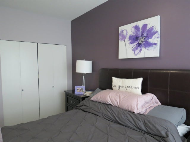 124 6628 120 STREET - West Newton Apartment/Condo for sale, 1 Bedroom (R2049915) #2