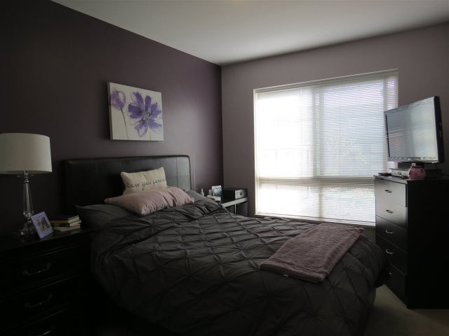 124 6628 120 STREET - West Newton Apartment/Condo for sale, 1 Bedroom (R2049915) #3