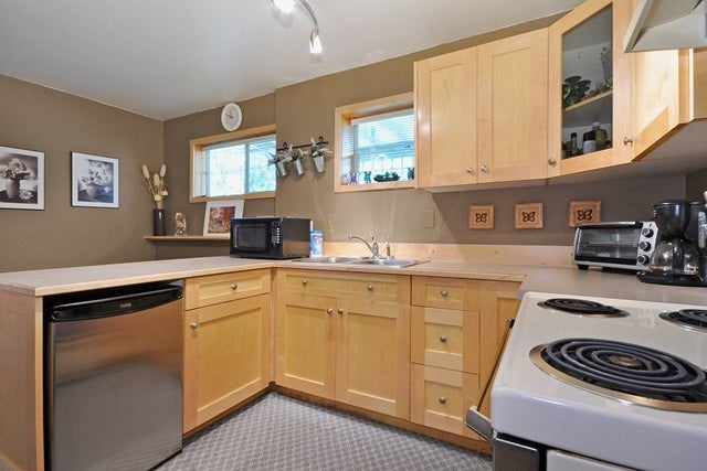 2885 CAMELLIA COURT - Central Abbotsford House/Single Family for sale, 4 Bedrooms (R2056799) #15