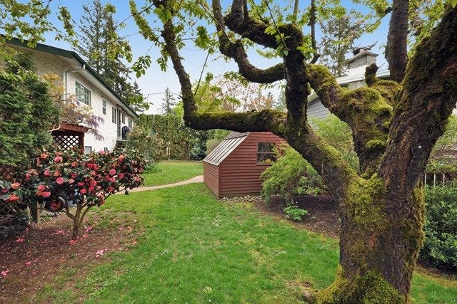 2885 CAMELLIA COURT - Central Abbotsford House/Single Family for sale, 4 Bedrooms (R2056799) #18