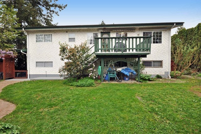 2885 CAMELLIA COURT - Central Abbotsford House/Single Family for sale, 4 Bedrooms (R2056799) #19