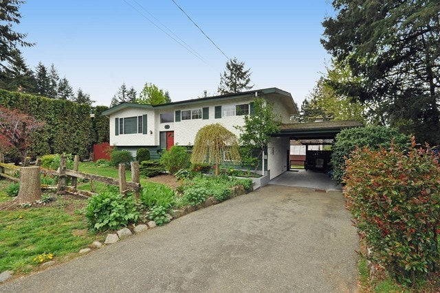 2885 CAMELLIA COURT - Central Abbotsford House/Single Family for sale, 4 Bedrooms (R2056799) #2