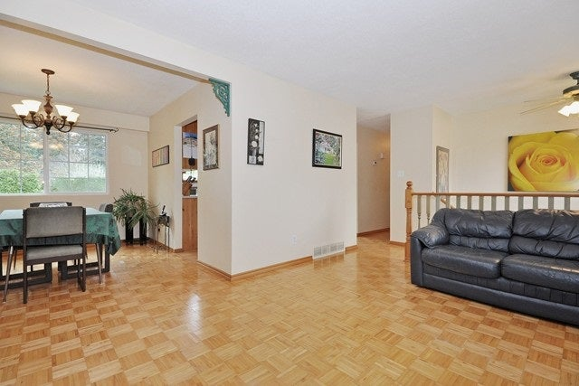 2885 CAMELLIA COURT - Central Abbotsford House/Single Family for sale, 4 Bedrooms (R2056799) #5