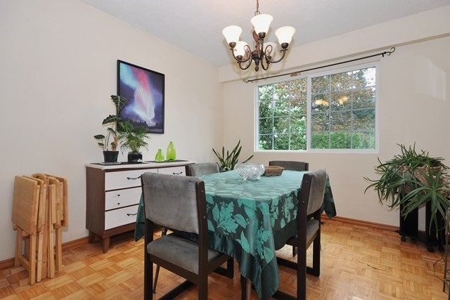 2885 CAMELLIA COURT - Central Abbotsford House/Single Family for sale, 4 Bedrooms (R2056799) #6