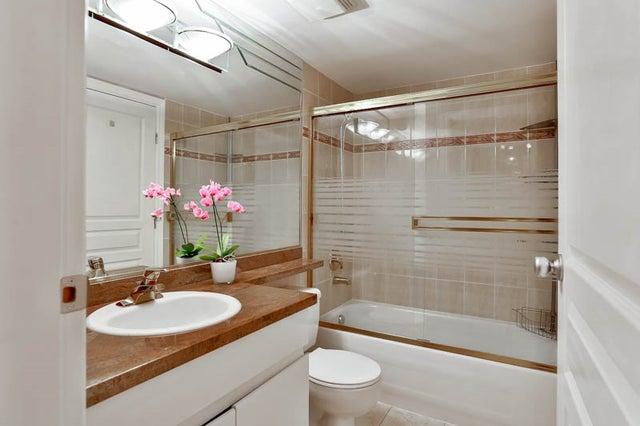 215 8115 121A STREET - Queen Mary Park Surrey Apartment/Condo for sale, 1 Bedroom (R2065770) #11