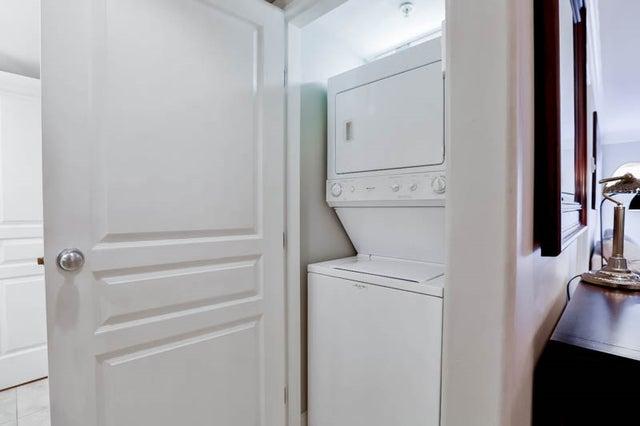 215 8115 121A STREET - Queen Mary Park Surrey Apartment/Condo for sale, 1 Bedroom (R2065770) #12
