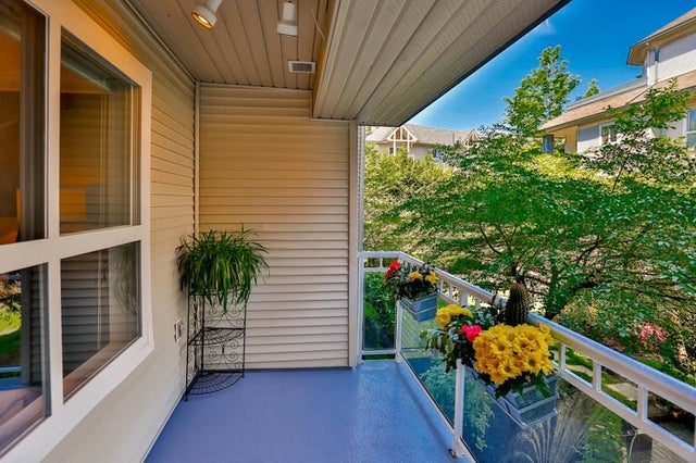 215 8115 121A STREET - Queen Mary Park Surrey Apartment/Condo for sale, 1 Bedroom (R2065770) #13