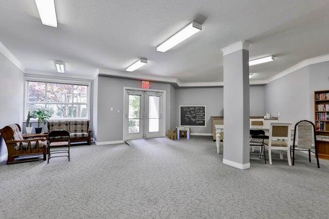 215 8115 121A STREET - Queen Mary Park Surrey Apartment/Condo for sale, 1 Bedroom (R2065770) #15