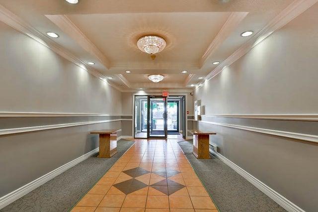 215 8115 121A STREET - Queen Mary Park Surrey Apartment/Condo for sale, 1 Bedroom (R2065770) #16