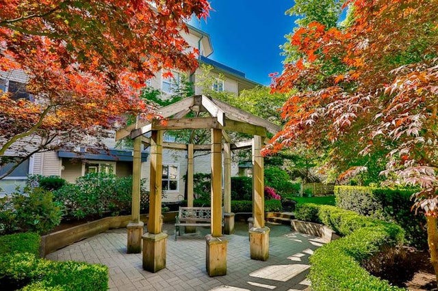 215 8115 121A STREET - Queen Mary Park Surrey Apartment/Condo for sale, 1 Bedroom (R2065770) #18