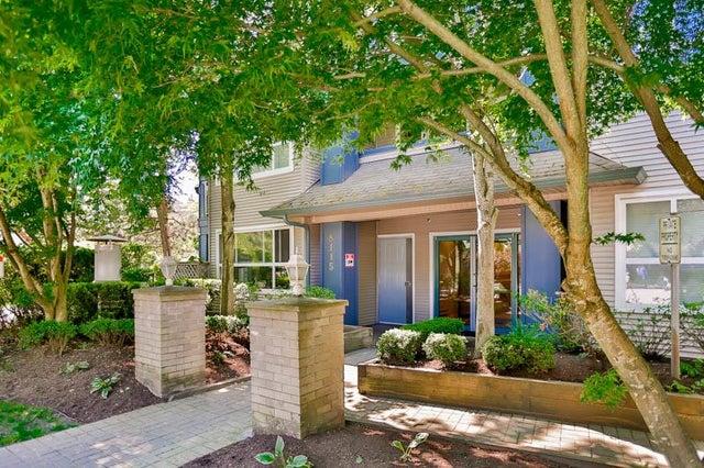 215 8115 121A STREET - Queen Mary Park Surrey Apartment/Condo for sale, 1 Bedroom (R2065770) #2