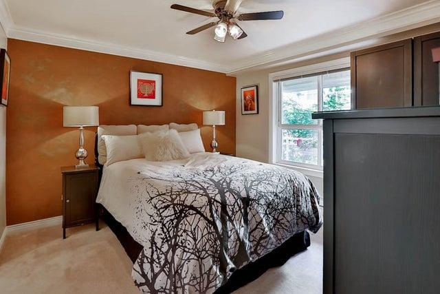 215 8115 121A STREET - Queen Mary Park Surrey Apartment/Condo for sale, 1 Bedroom (R2065770) #9
