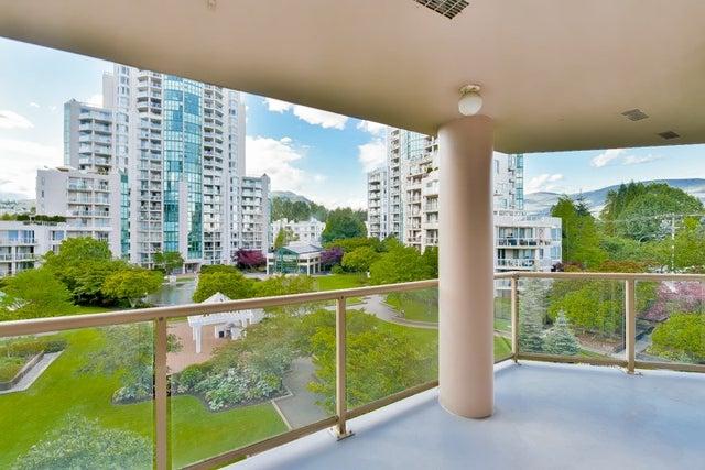 408 1190 PIPELINE ROAD - North Coquitlam Apartment/Condo for sale, 2 Bedrooms (R2077228) #13