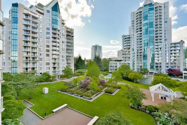 408 1190 PIPELINE ROAD - North Coquitlam Apartment/Condo for sale, 2 Bedrooms (R2077228) #14