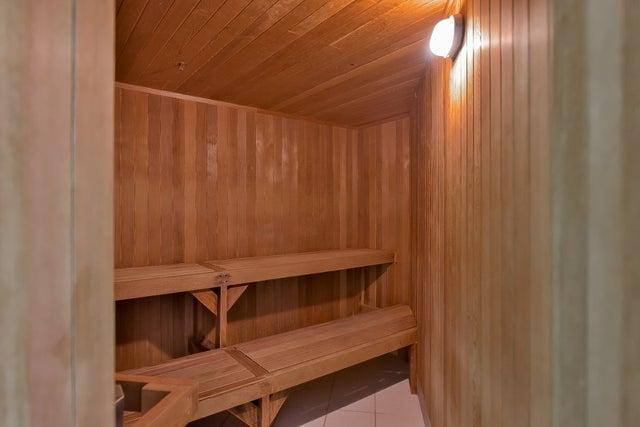 408 1190 PIPELINE ROAD - North Coquitlam Apartment/Condo for sale, 2 Bedrooms (R2077228) #17