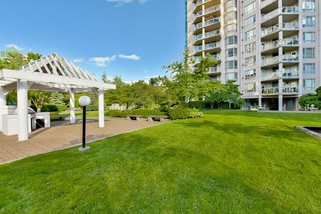 408 1190 PIPELINE ROAD - North Coquitlam Apartment/Condo for sale, 2 Bedrooms (R2077228) #19