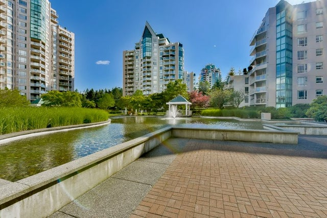 408 1190 PIPELINE ROAD - North Coquitlam Apartment/Condo for sale, 2 Bedrooms (R2077228) #20