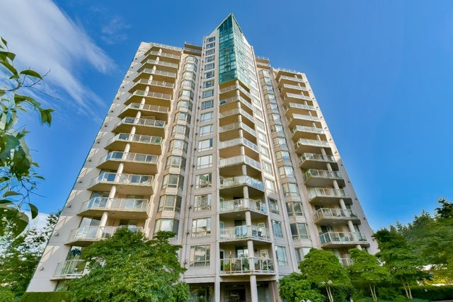 408 1190 PIPELINE ROAD - North Coquitlam Apartment/Condo for sale, 2 Bedrooms (R2077228) #2