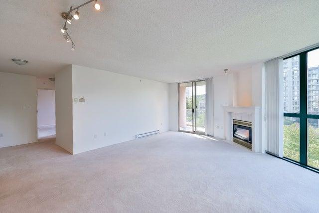 408 1190 PIPELINE ROAD - North Coquitlam Apartment/Condo for sale, 2 Bedrooms (R2077228) #4