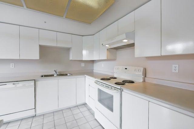 408 1190 PIPELINE ROAD - North Coquitlam Apartment/Condo for sale, 2 Bedrooms (R2077228) #6