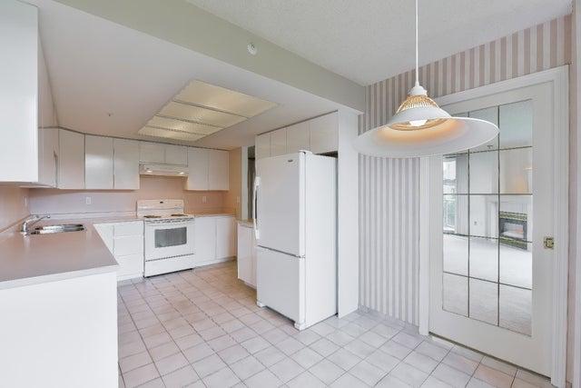 408 1190 PIPELINE ROAD - North Coquitlam Apartment/Condo for sale, 2 Bedrooms (R2077228) #7