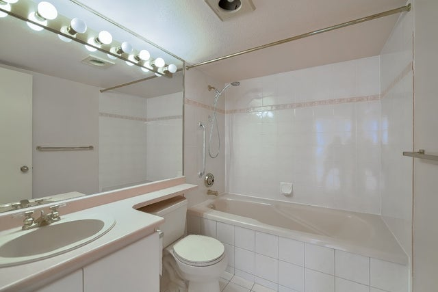 408 1190 PIPELINE ROAD - North Coquitlam Apartment/Condo for sale, 2 Bedrooms (R2077228) #9